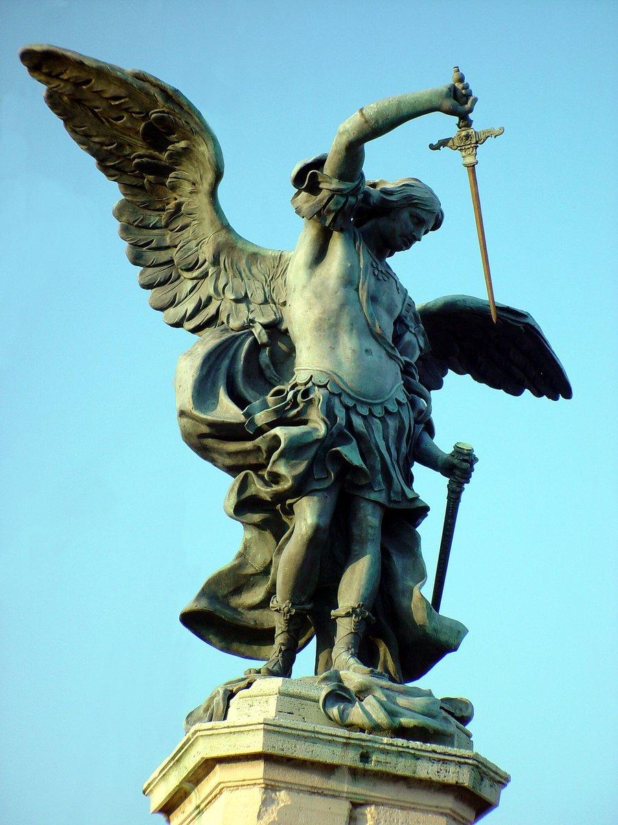 Helgonens symbolik